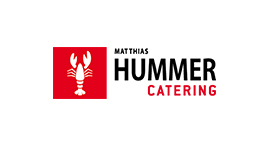 Hummer Catering